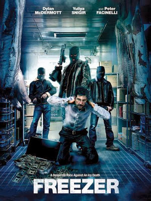 blade trinity full movie in hindi free download 480p
